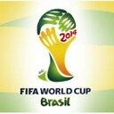 كاس العالم 2014 (@5cbe9ff42029438) Twitter