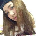 Alicia Chan (@05ba7f04ed9e441) Twitter
