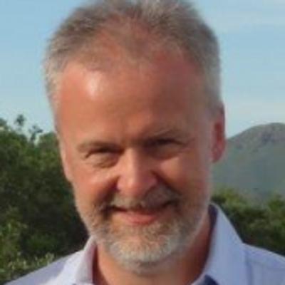 Michael Klaus Profile Image