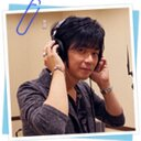 夏緒 (@00724_konatu) Twitter