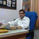 Dr. D. k. sharma (@09fcd13ee67c440) Twitter