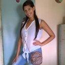 Patricia Leon (@0290Patty) Twitter