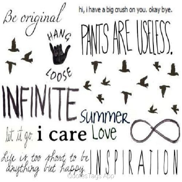 Infinity Quotes Awesome Infinity Quotes Infinitequote88  Twitter