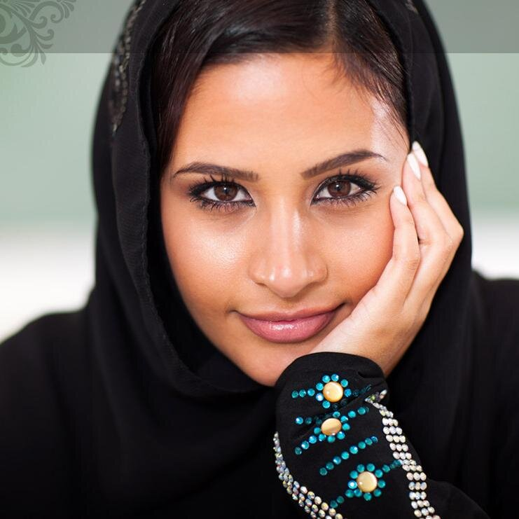bahoruco muslim girl personals Ethiopia muslim marriage, matrimonial, dating, or social networking website.