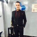 Nicolas Castillo (@0506_nicolas) Twitter