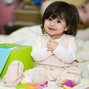 بنت الحربي (@5c1429cc2ced472) Twitter