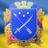 Photo de profile de Город Днепр