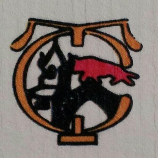 Resultado de imagen de Club Taurino de Bilbao