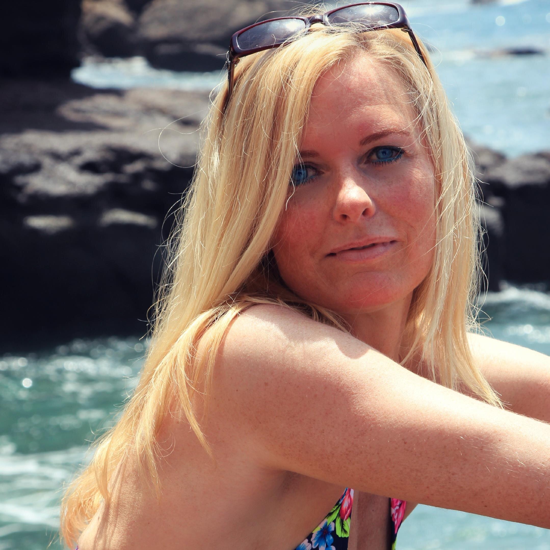 norsk dating gratis Hønefoss