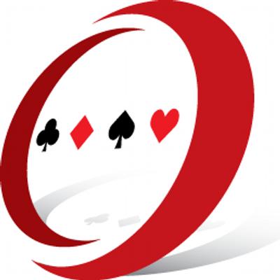 video slots online casino deutsch