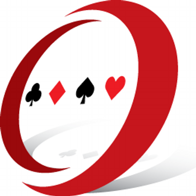 online slots casinos online
