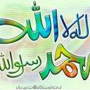 ahmed isam (@57eb8d3d1f7a4c5) Twitter