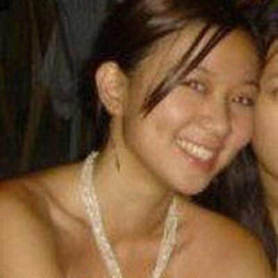 maureen-larazabal-nude-pinay-fake-scandal-sucking-husbands