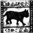 名古屋大学映画研究会