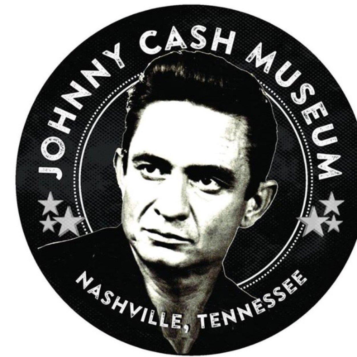 CashMuseum