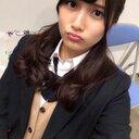AKB48あんにん神推し (@0507Akb48) Twitter