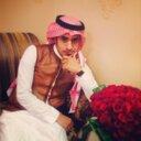 عبدالرحمن محمد (@11Abd1) Twitter