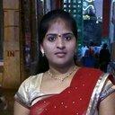 Roopa KR (@581Ramya) Twitter