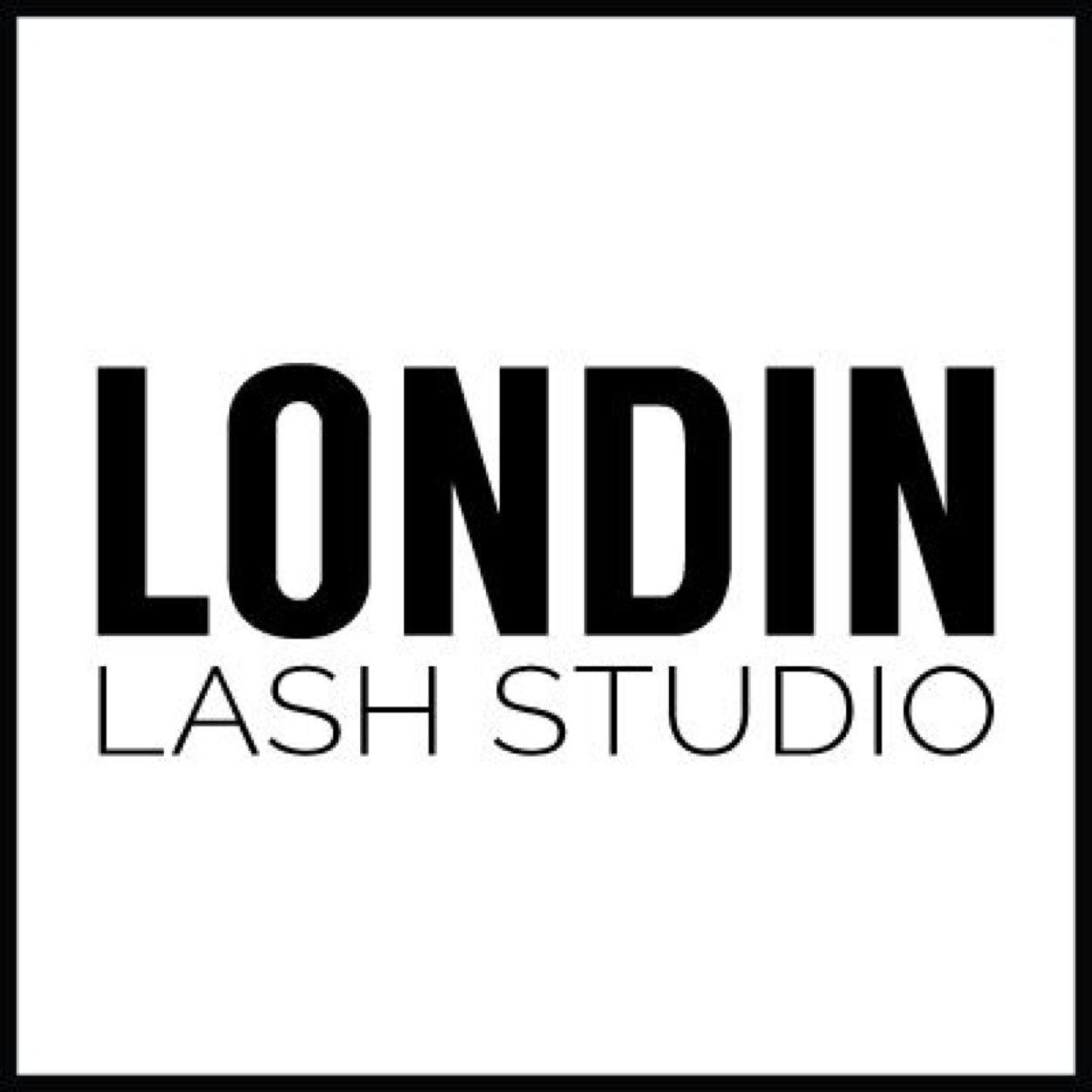 @londinlash