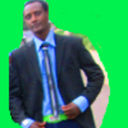 Tigabu Tariku  Abate (@22Tigabu) Twitter