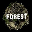 Скачать читы на игру The Forest, у нас Вы найдете