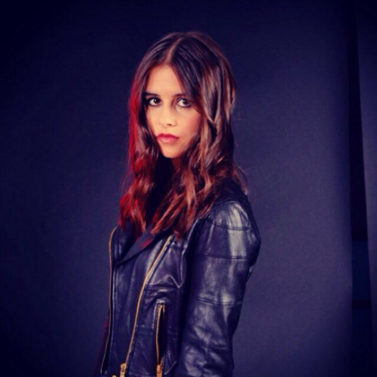 carly rose sonenclar record deal - HD1252×1252