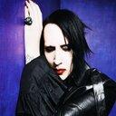 † javiera Manson † (@01_javiii) Twitter