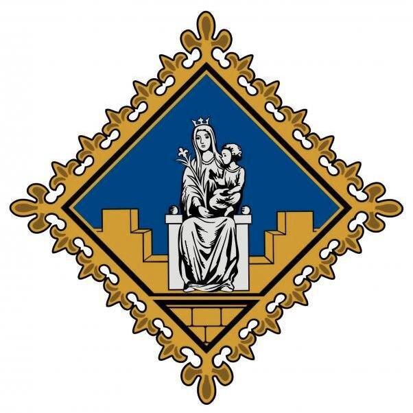 Ajuntament de la Seu