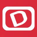 Photo of desmotivaciones's Twitter profile avatar