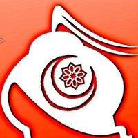 TUNISIA Foryou