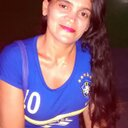 Cinthya Brandes (@CinthyaBrandes) Twitter