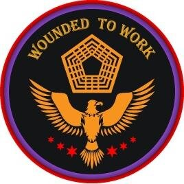 Wounded to Work Social Profile