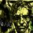 shironokoromo's avatar'