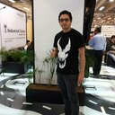 alexander suarez (@alexmillan93) Twitter