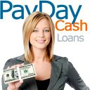 Payday Loans (@101PaydayLoans) Twitter