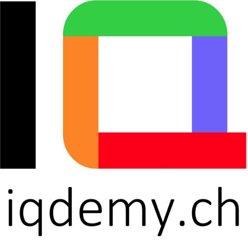 IQDEMY