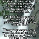 Luna de Noche (@13nochedeluna) Twitter