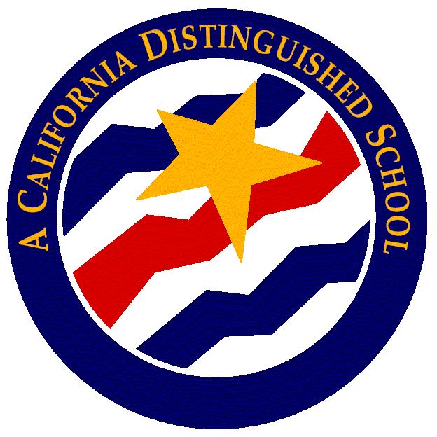 Ekstrand Elementary
