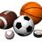 DiggSportsNews