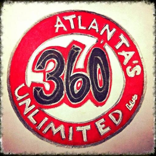 Atlantas 360 Unlimited LLC