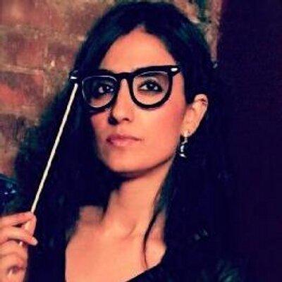 Priyanka   Pruthi Profile Image