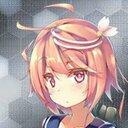 ゴーヤ_bot (@58127_bot) Twitter