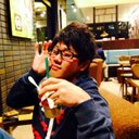 舘 亮平 (@11taaaachi) Twitter