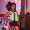 Gabriela Ktherinne (@11Gaby15) Twitter