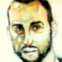 Caleb Coy Guard (@CalebCoyGuard) Twitter profile photo