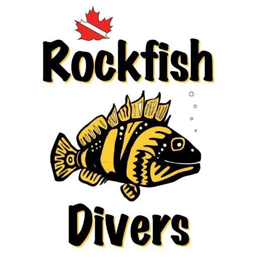 @RockfishDivers