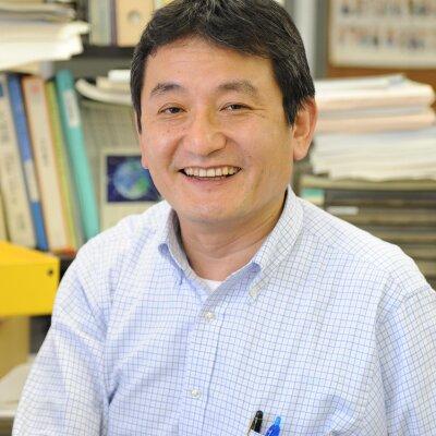 Takeshi Yamashina on Muck Rack