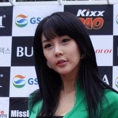 Yoon Yeo Jung Yoon Yeo Jung