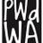 PWdWA