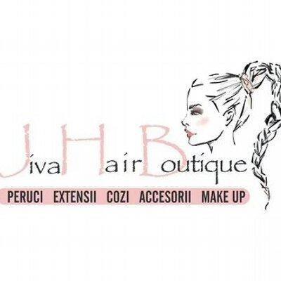 Jiva Hair Boutique On Twitter Montam Dreaduri In Constanta